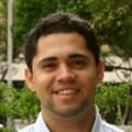 Profile picture of Kimo Carvalho
