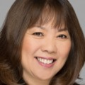 Profile picture of Cynthia Yamasaki