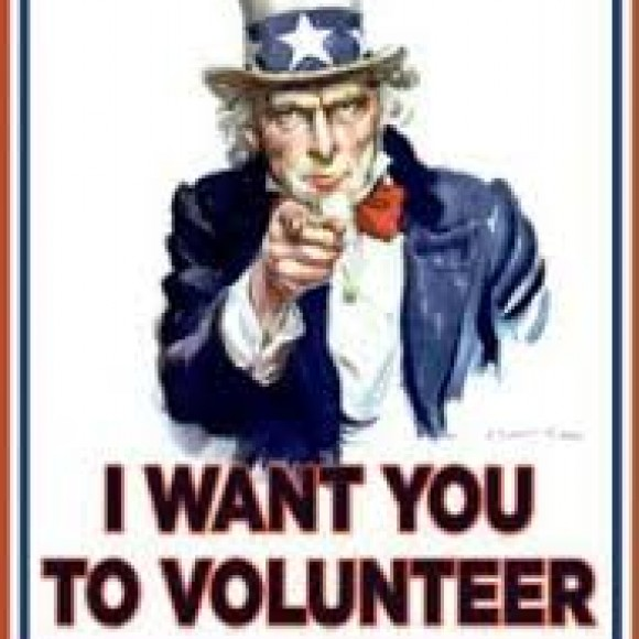 Group logo of Skills Based Volunteer Group