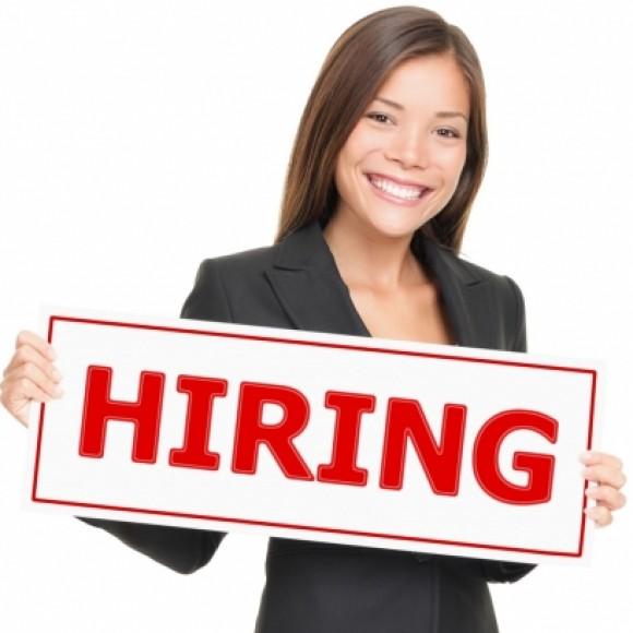 Group logo of Job Listings